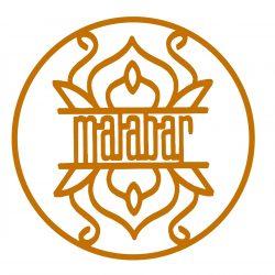 Malabar Indian Cuisine